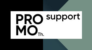 Support Promo Theme Portal